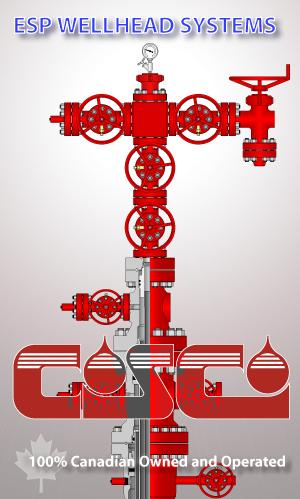 wellhead-assembly